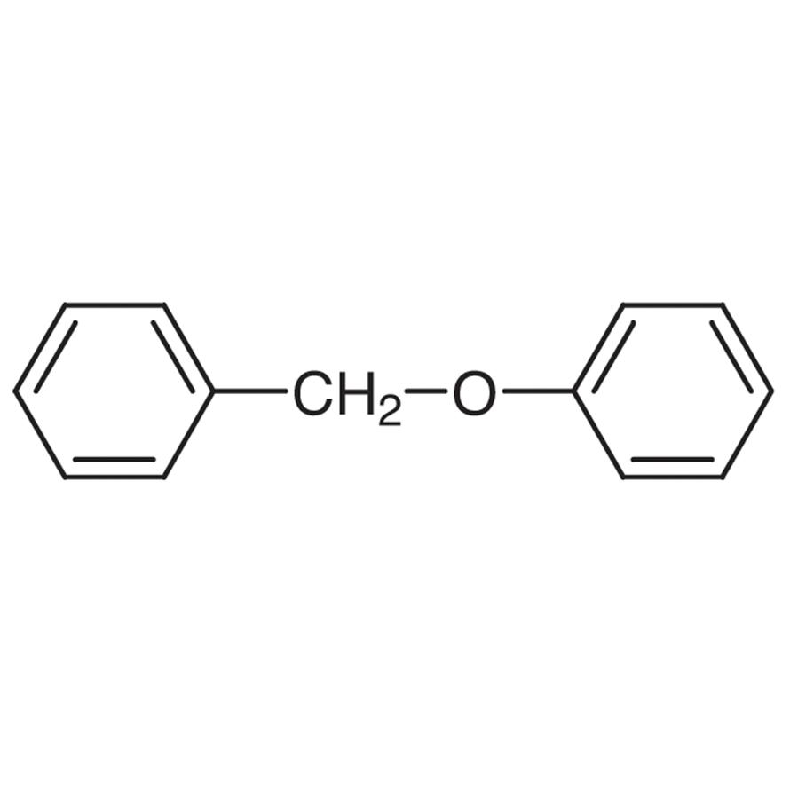 Benzyl Phenyl Ether