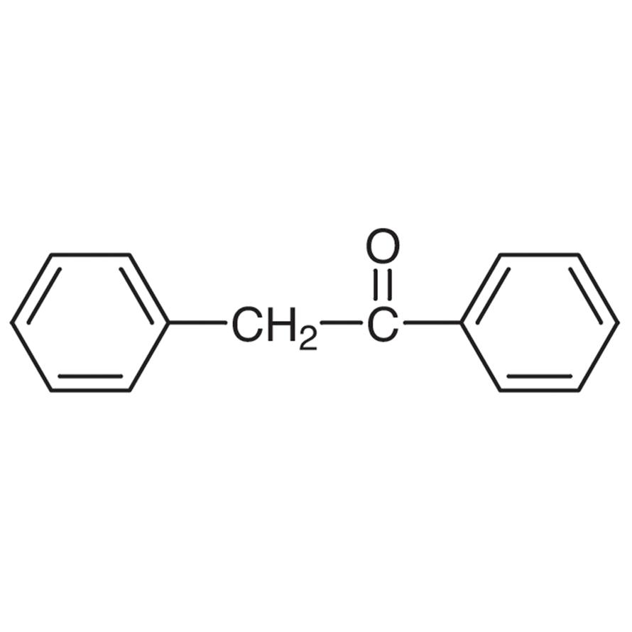 Benzyl Phenyl Ketone