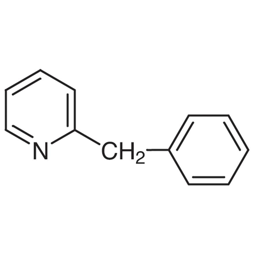 2-Benzylpyridine