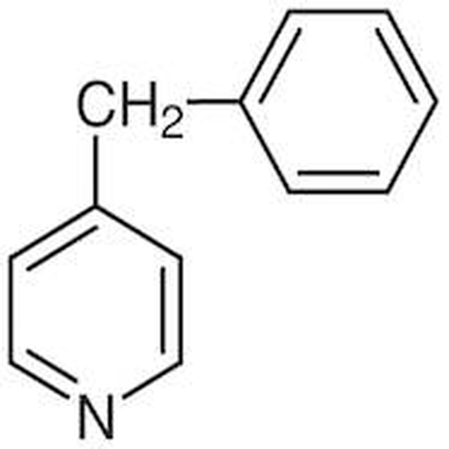 4-Benzylpyridine