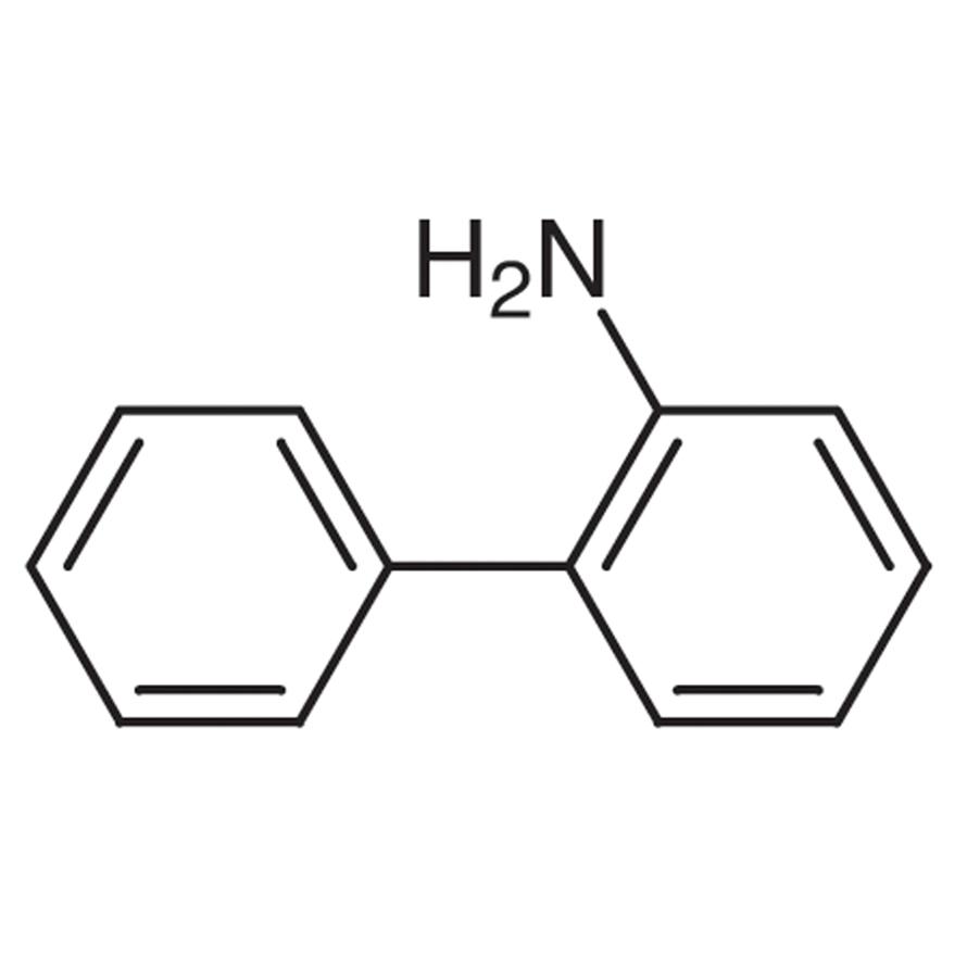 2-Aminobiphenyl [for Sugar determination]
