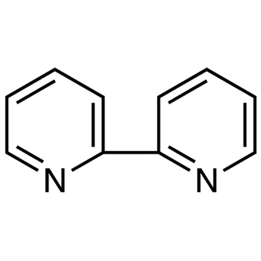 2,2'-Bipyridyl