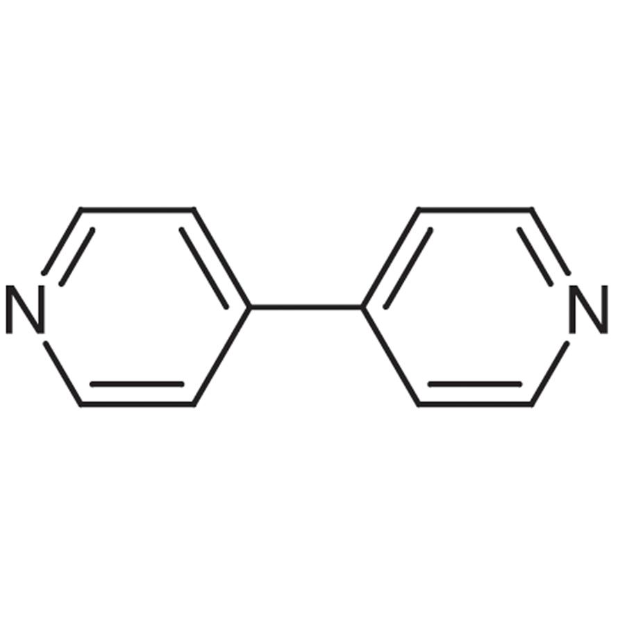 4,4'-Bipyridyl