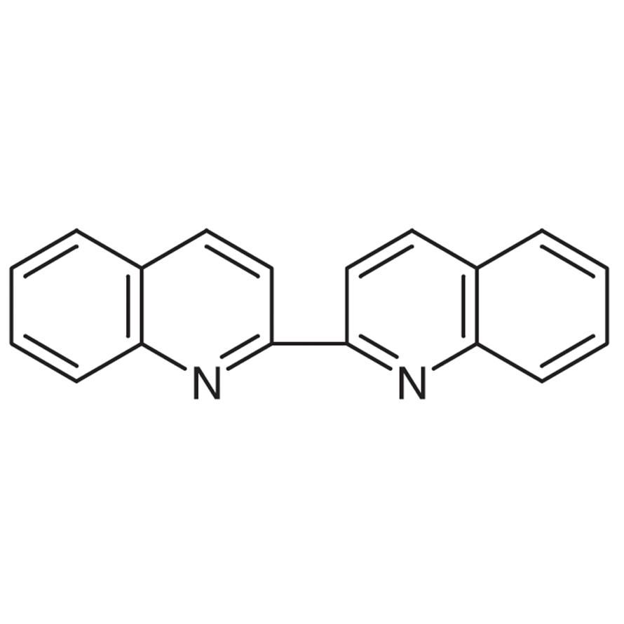 2,2'-Biquinoline