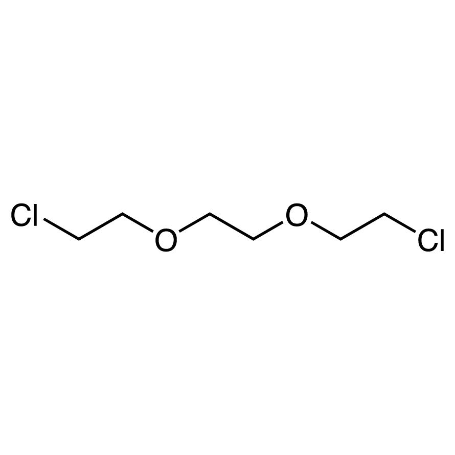 1,2-Bis(2-chloroethoxy)ethane