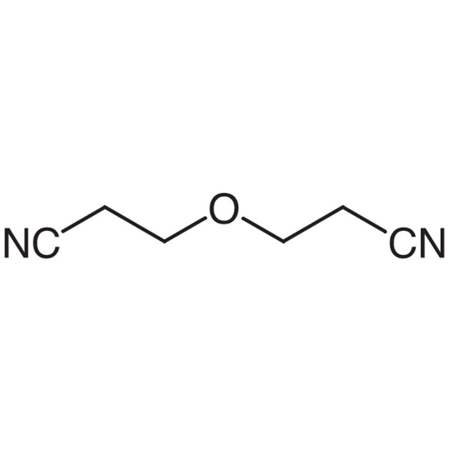 3,3'-Oxydipropionitrile