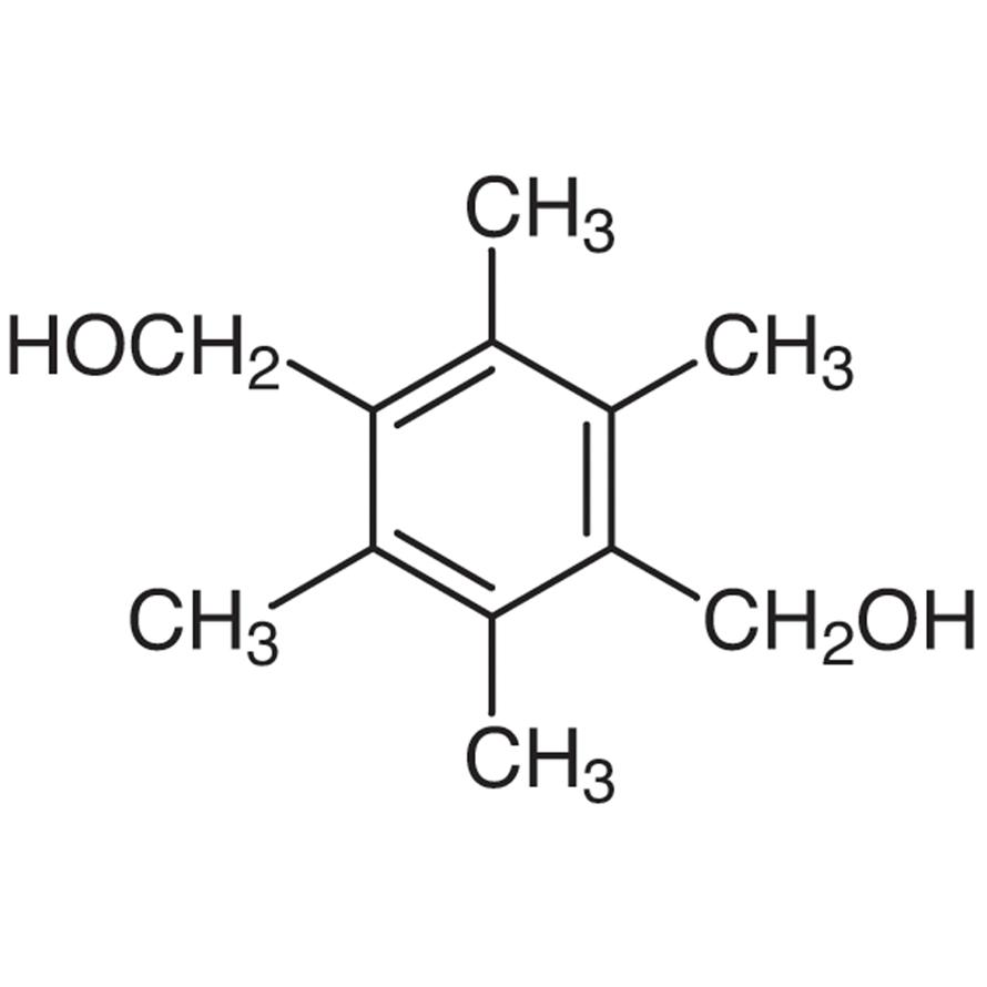 3,6-Bis(hydroxymethyl)durene