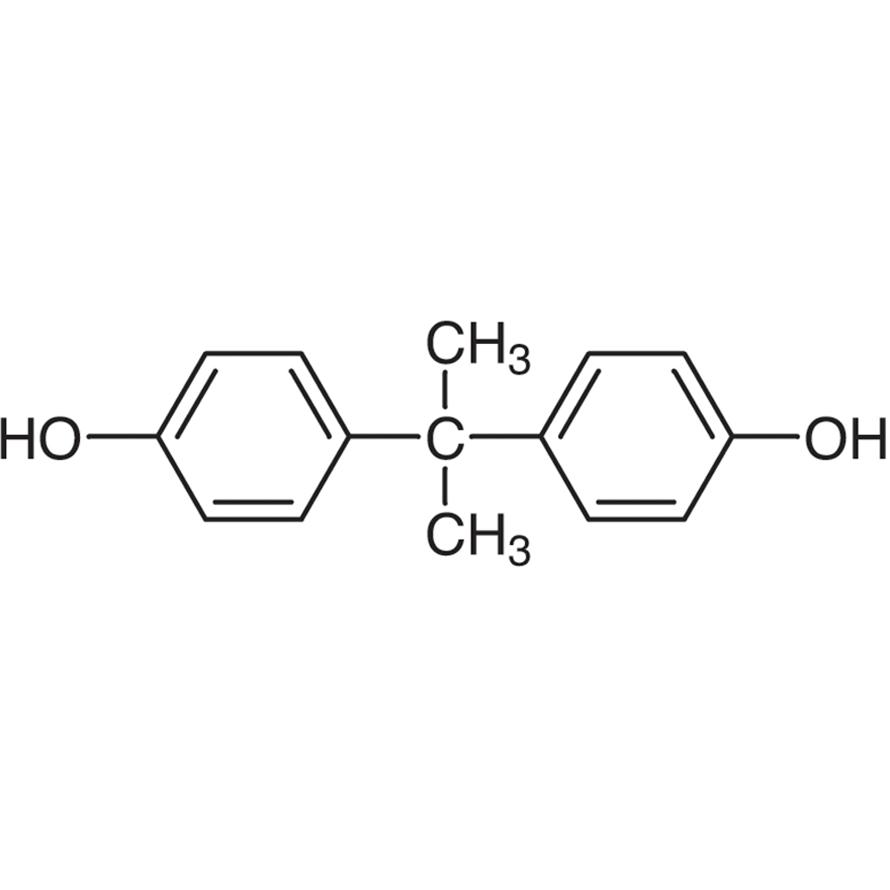 2,2-Bis(4-hydroxyphenyl)propane