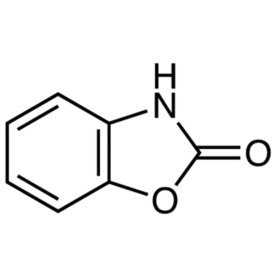 2-Benzoxazolinone