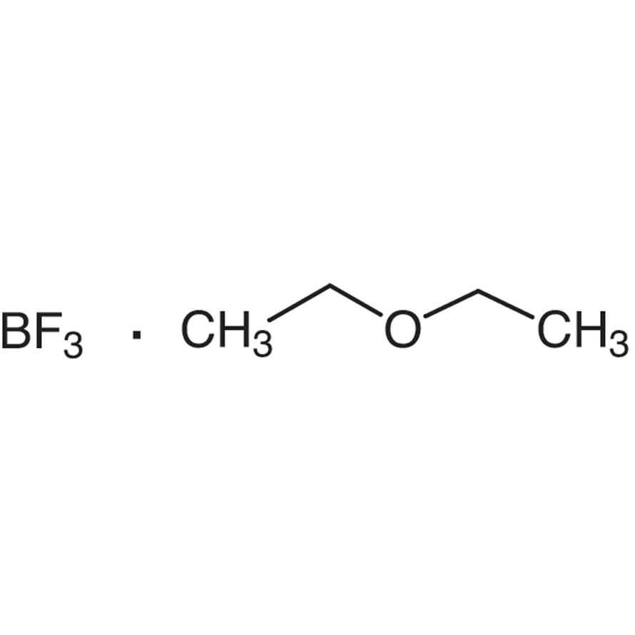 Boron Trifluoride - Ethyl Ether Complex