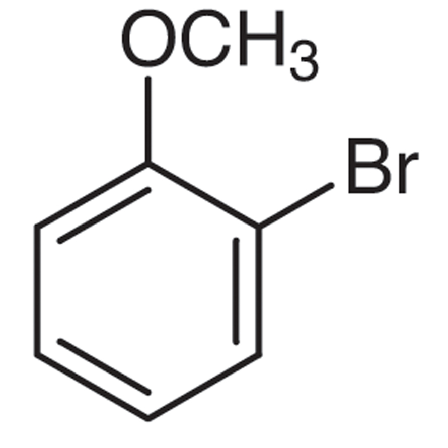 2-Bromoanisole