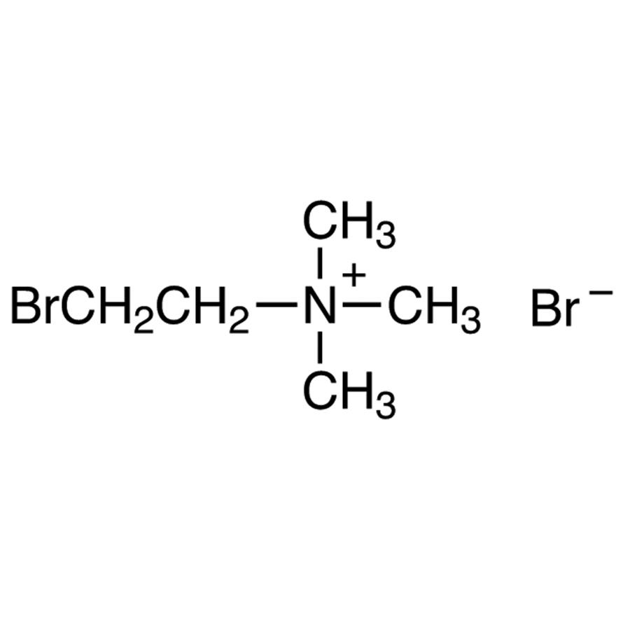Bromocholine Bromide