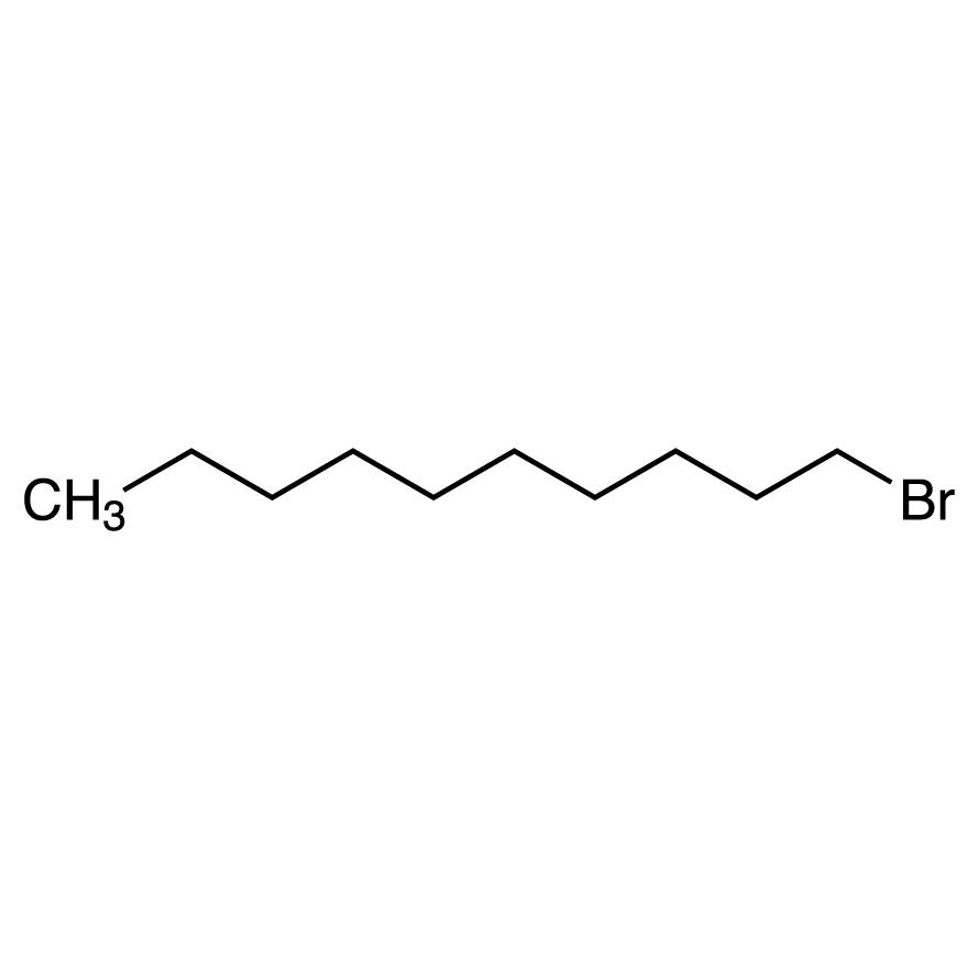 1-Bromodecane