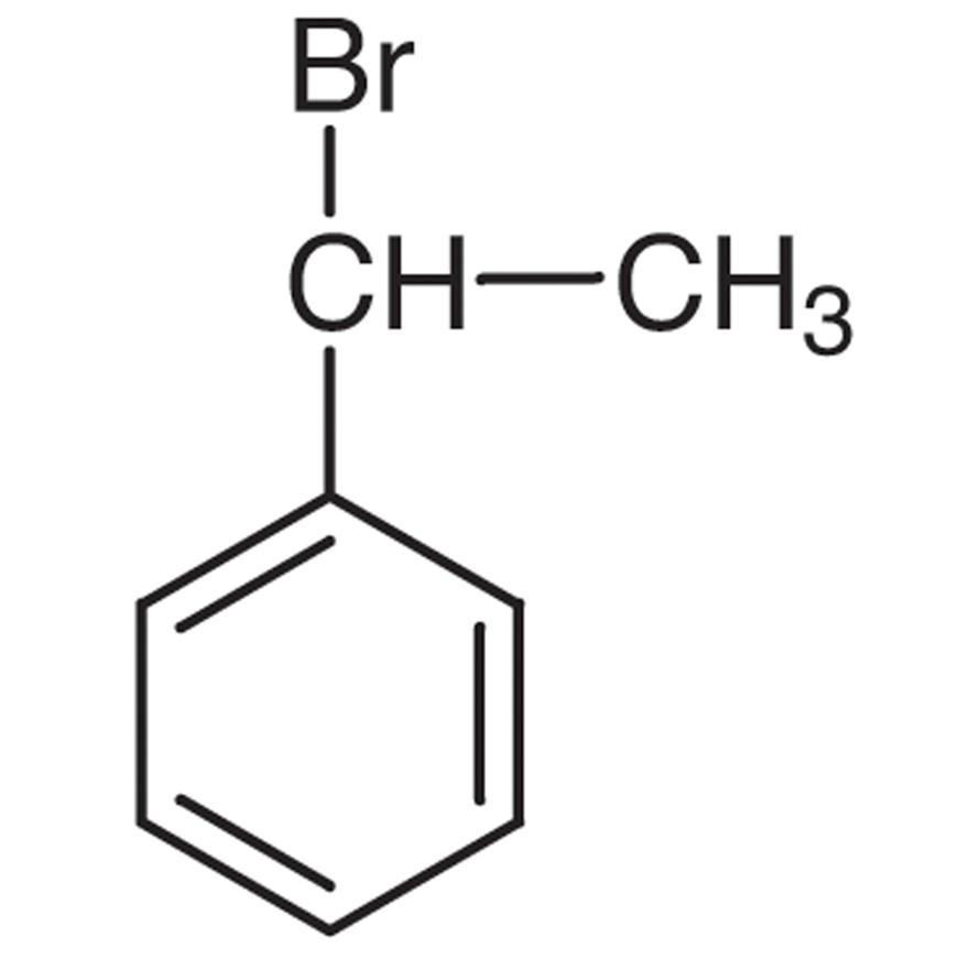 (1-Bromoethyl)benzene