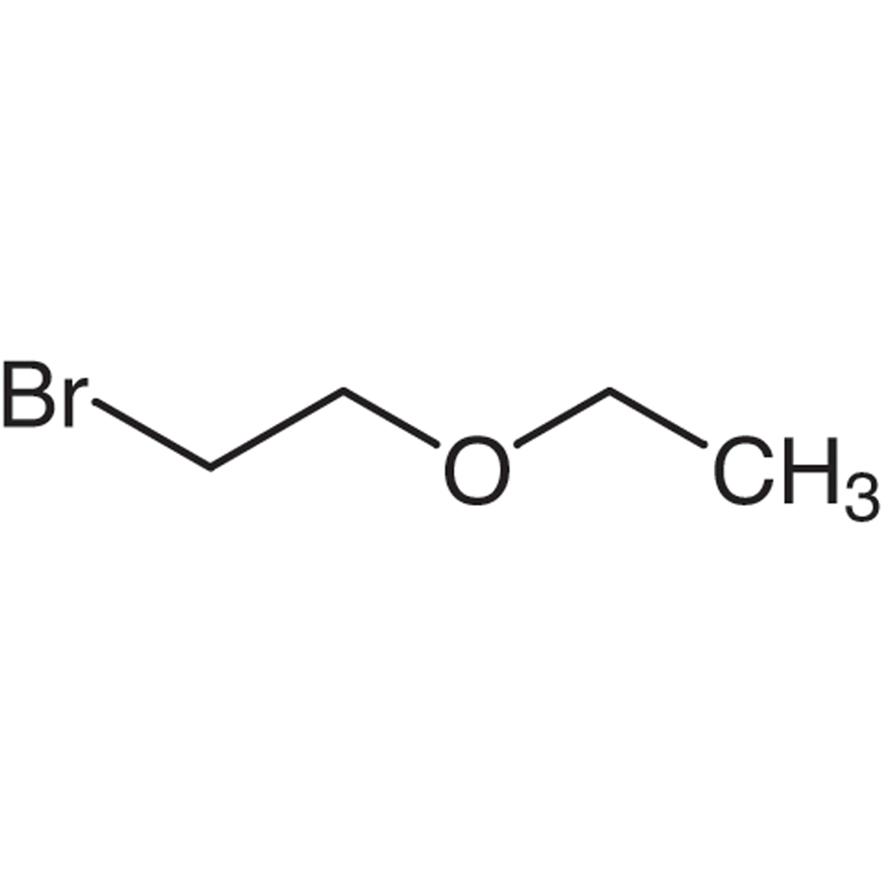 2-Bromoethyl Ethyl Ether