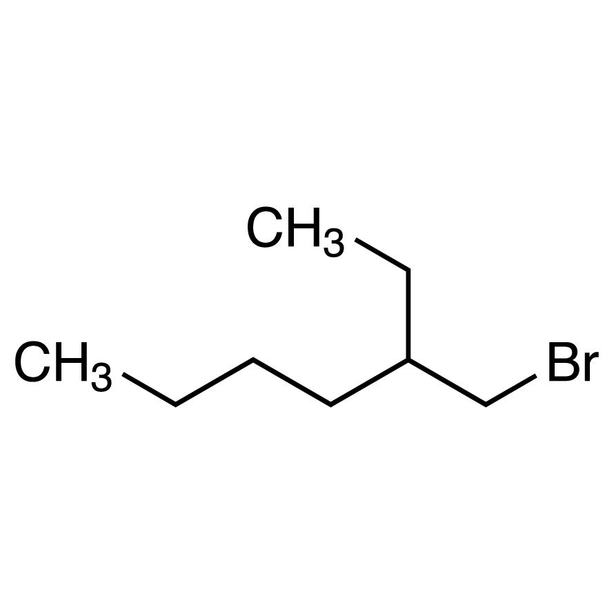 1-Bromo-2-ethylhexane