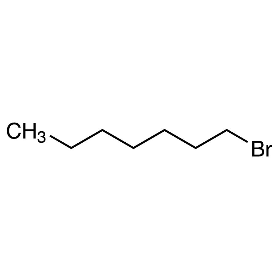 1-Bromoheptane