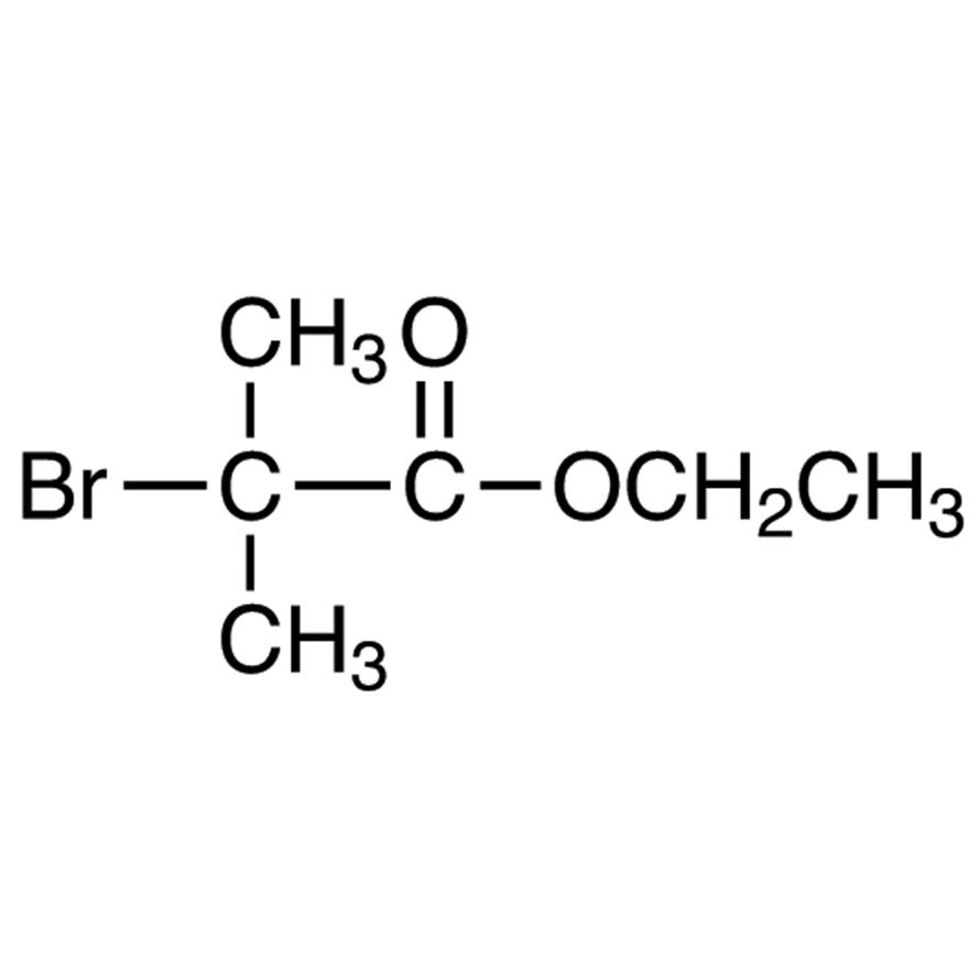 Ethyl 2-Bromoisobutyrate