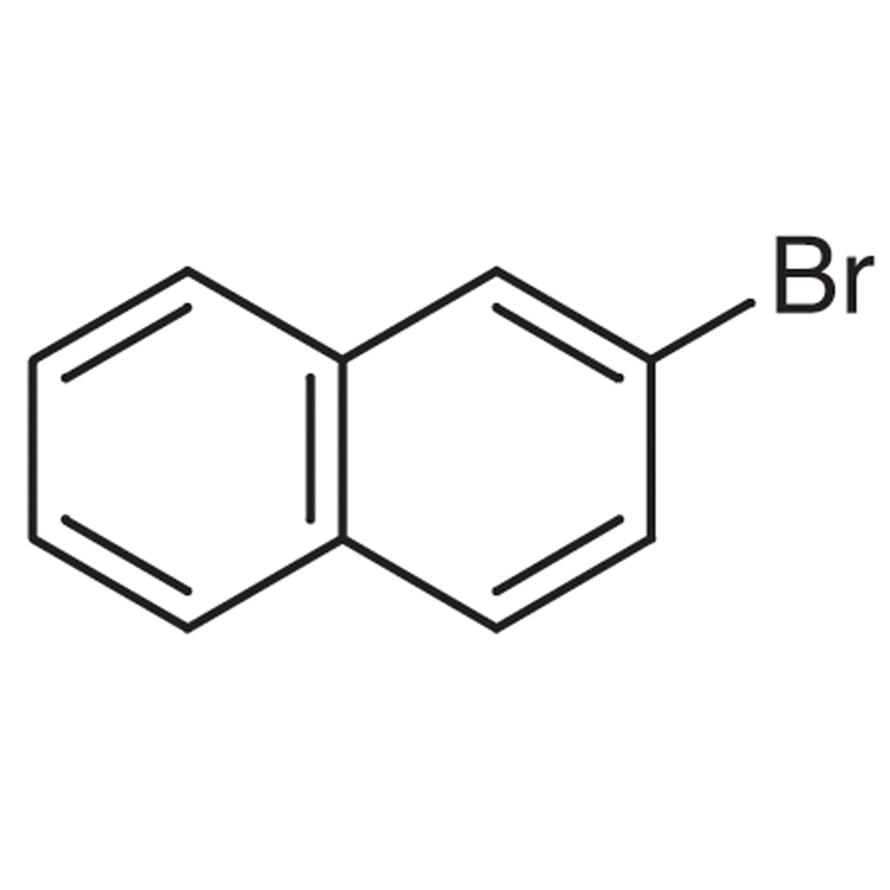 2-Bromonaphthalene
