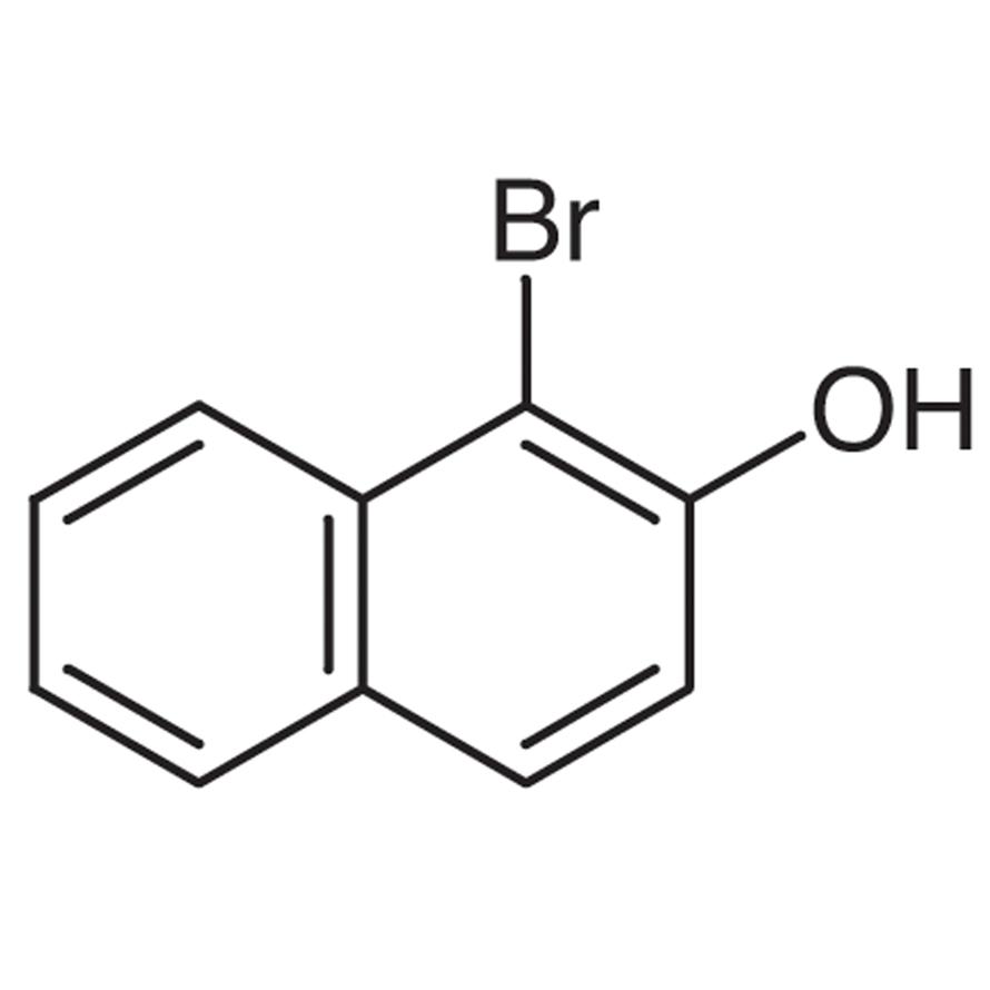 1-Bromo-2-naphthol