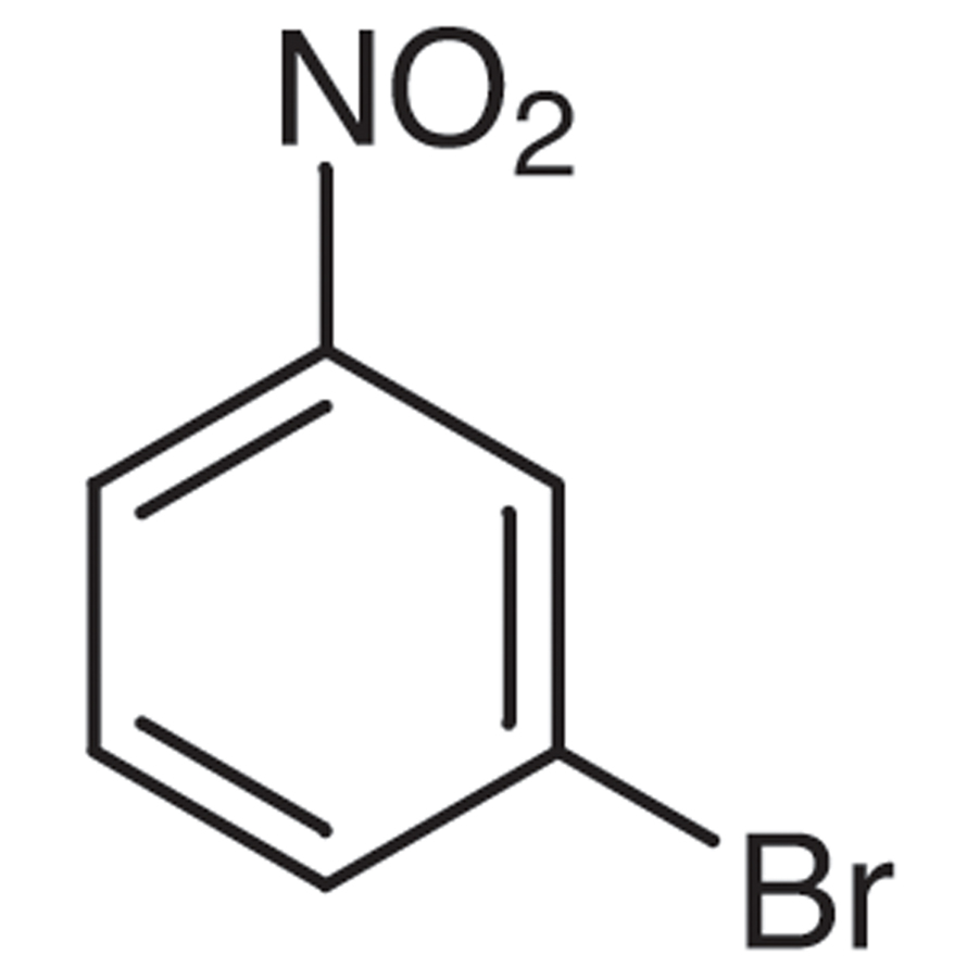 1-Bromo-3-nitrobenzene