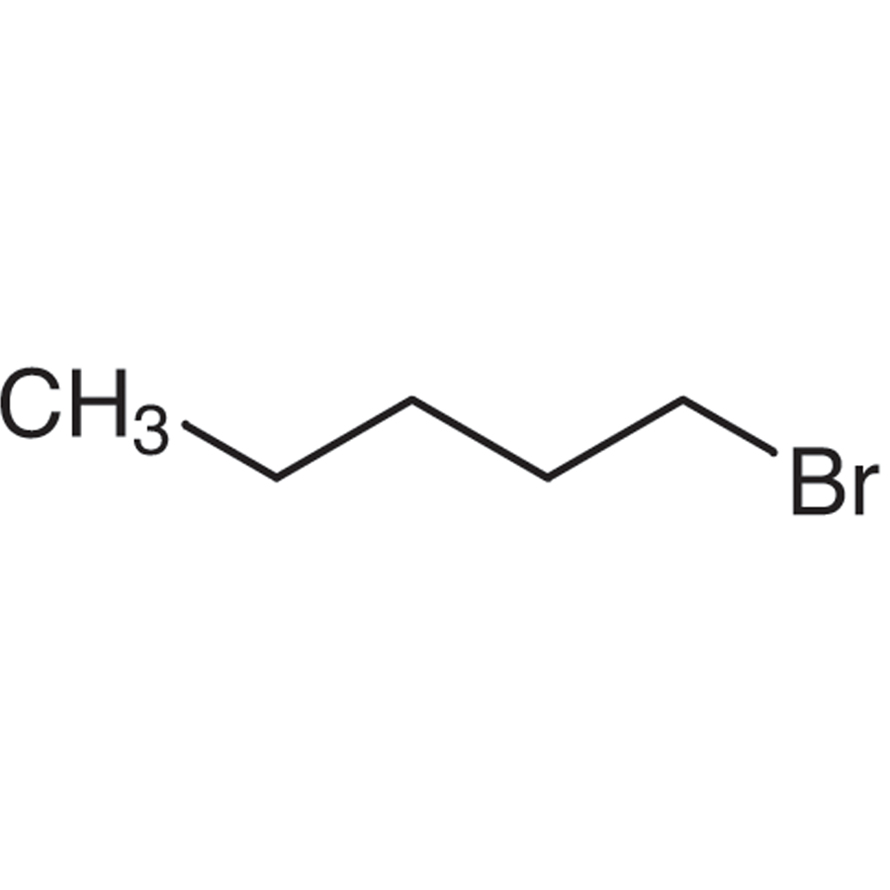 1-Bromopentane