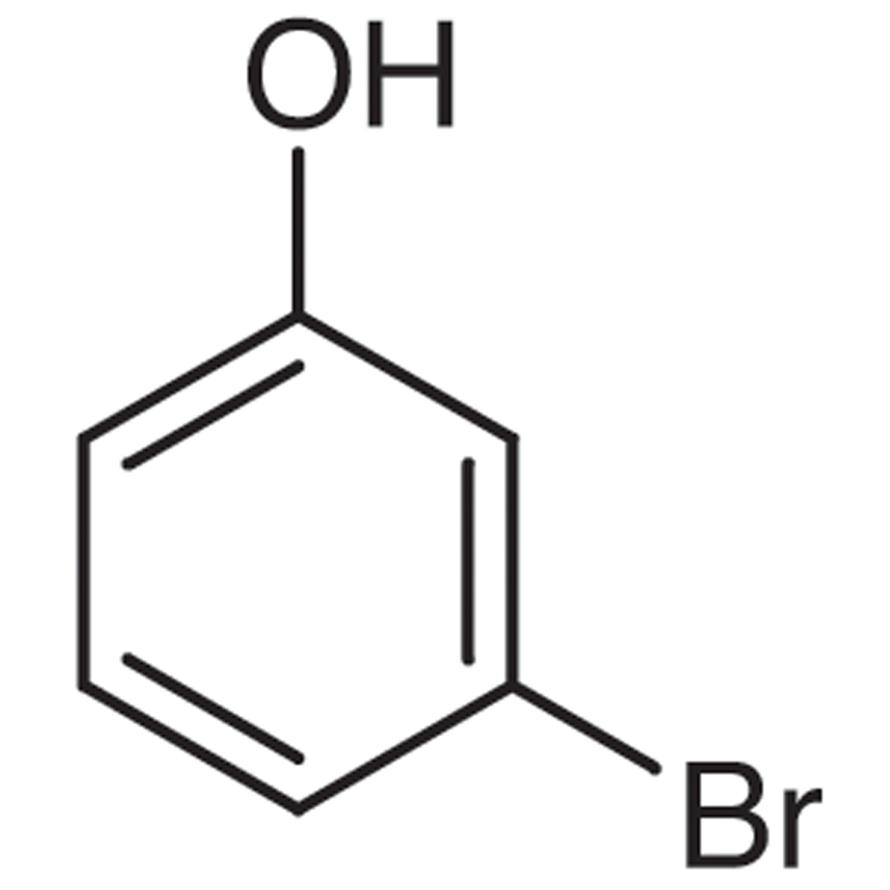 3-Bromophenol