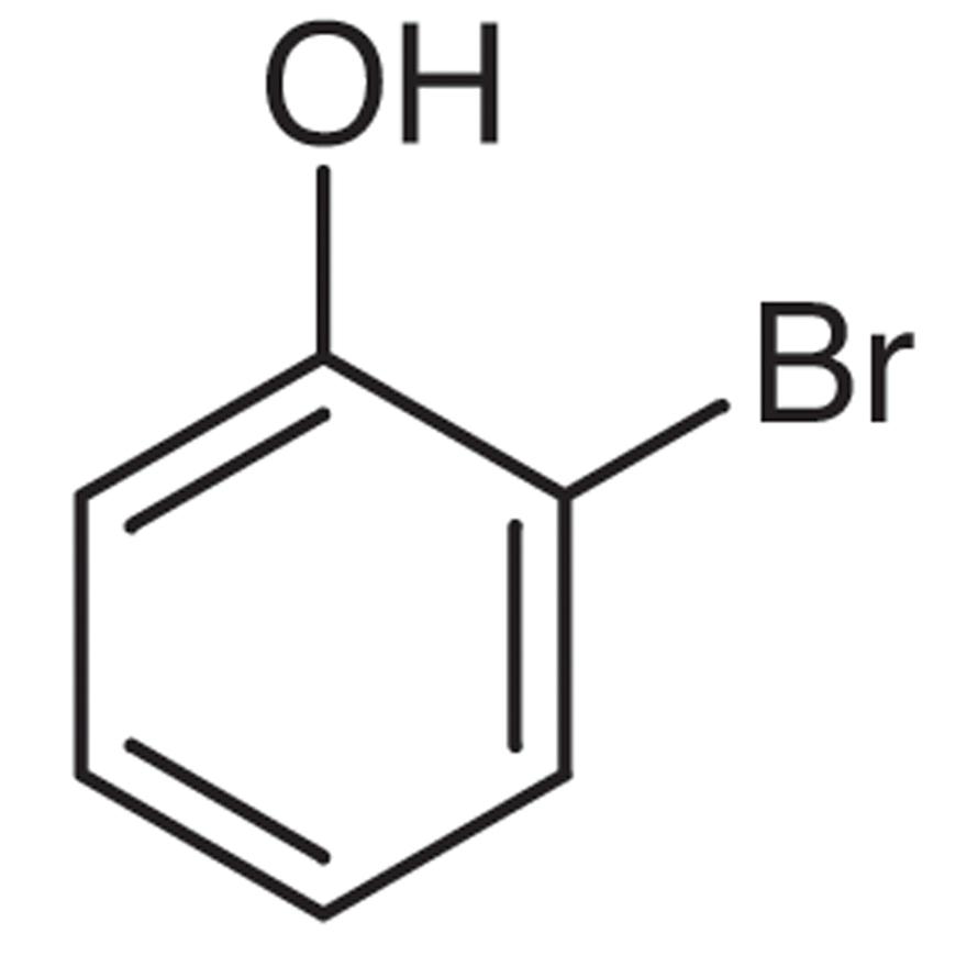 2-Bromophenol