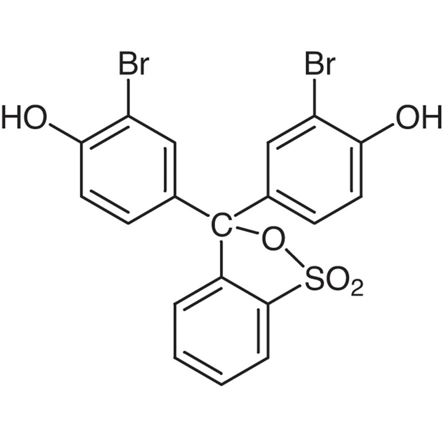 Bromophenol Red