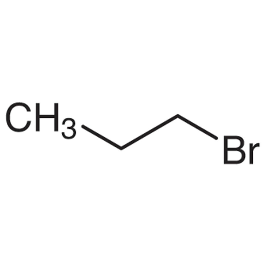 1-Bromopropane