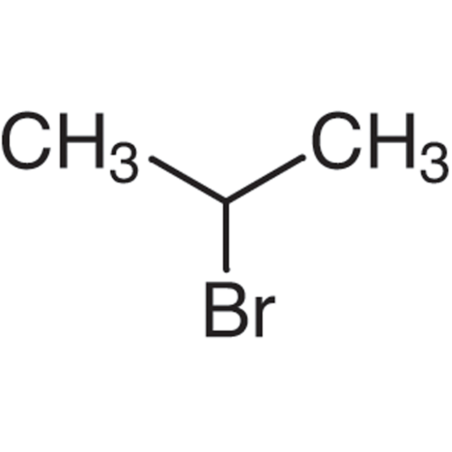 2-Bromopropane