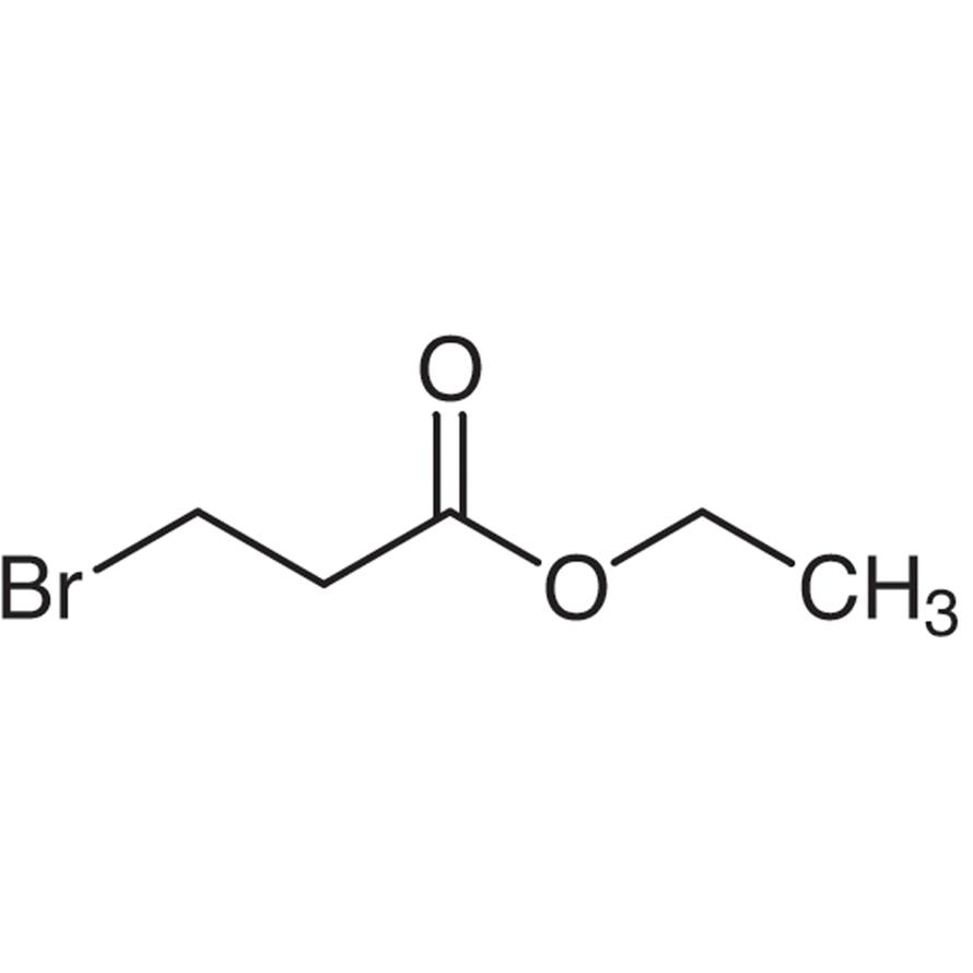 Ethyl 3-Bromopropionate