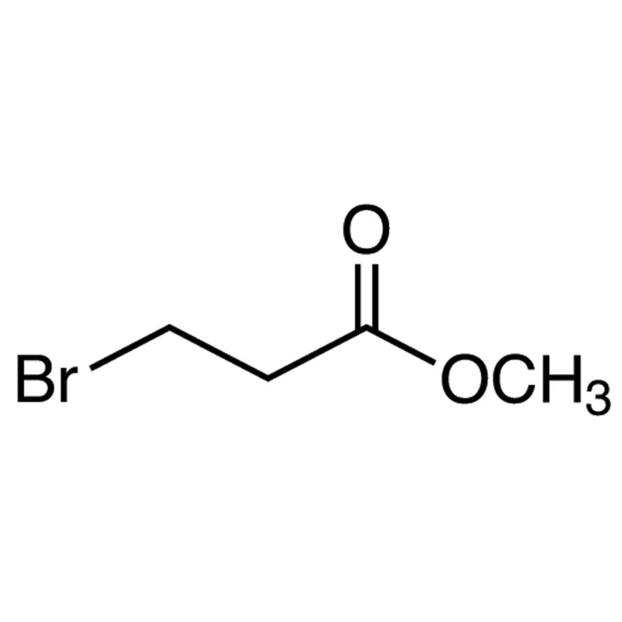 Methyl 3-Bromopropionate