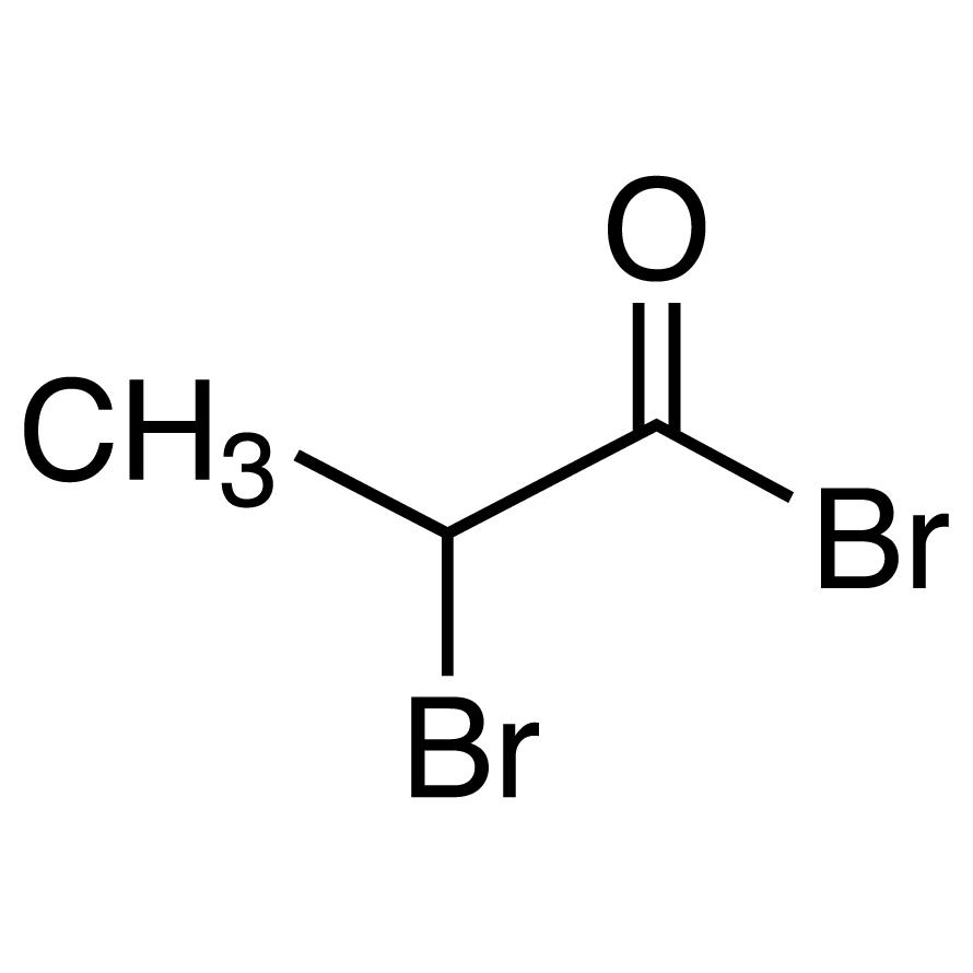 2-Bromopropionyl Bromide