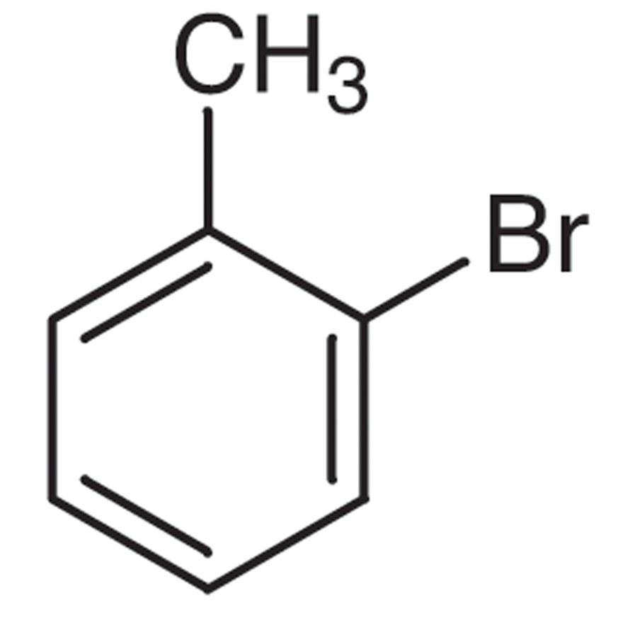 2-Bromotoluene