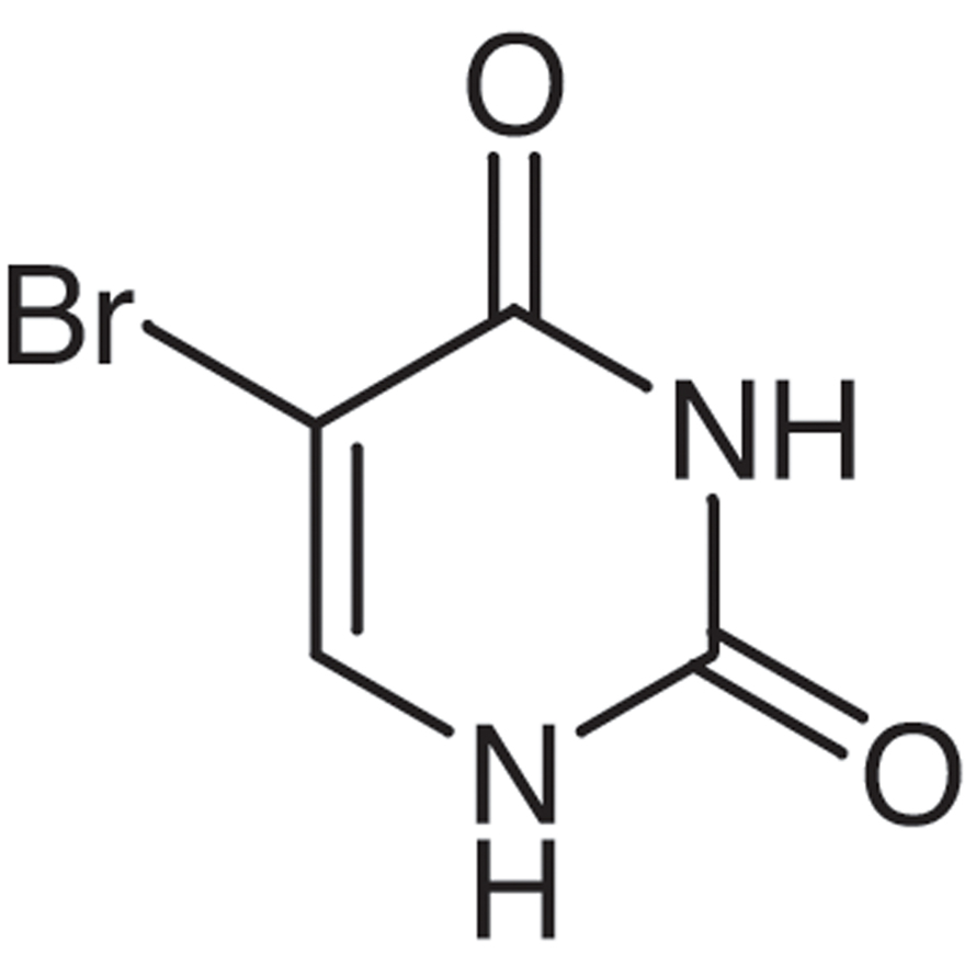 5-Bromouracil