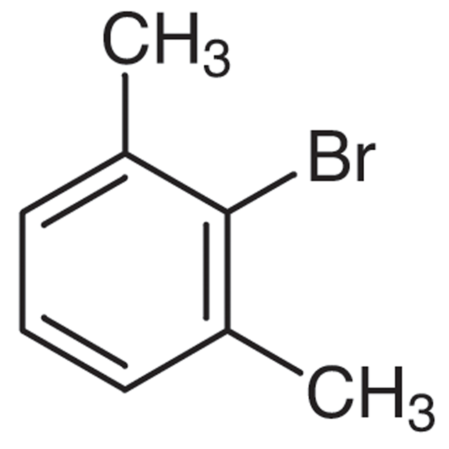 2-Bromo-m-xylene