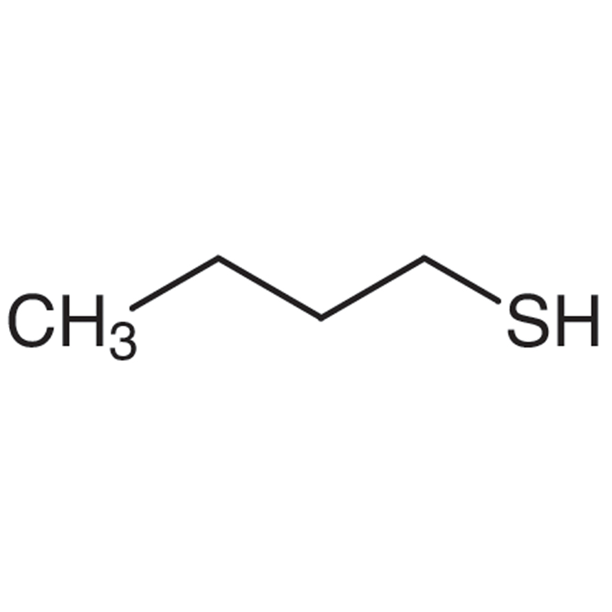 1-Butanethiol