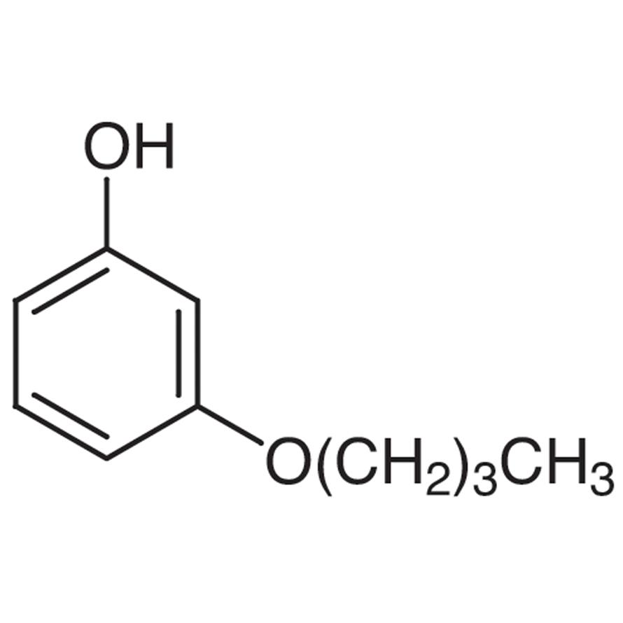 3-Butoxyphenol