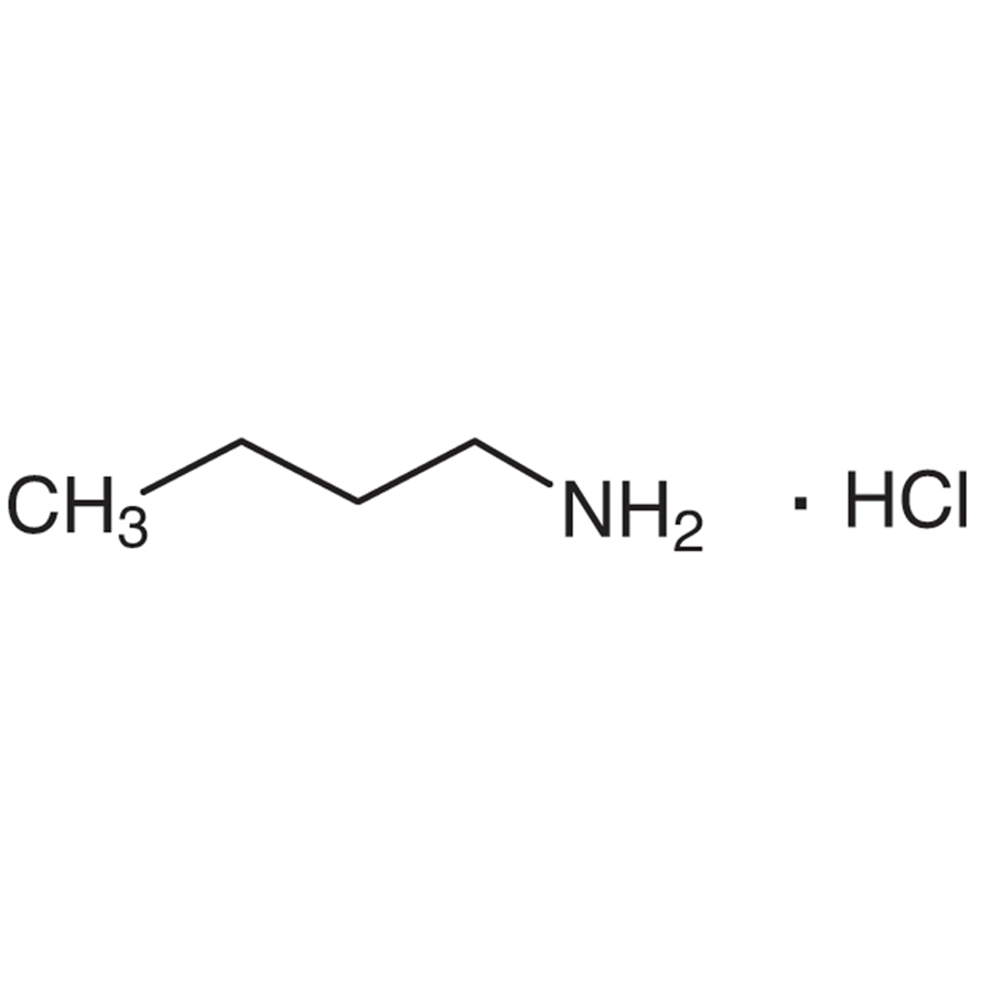 Butylamine Hydrochloride