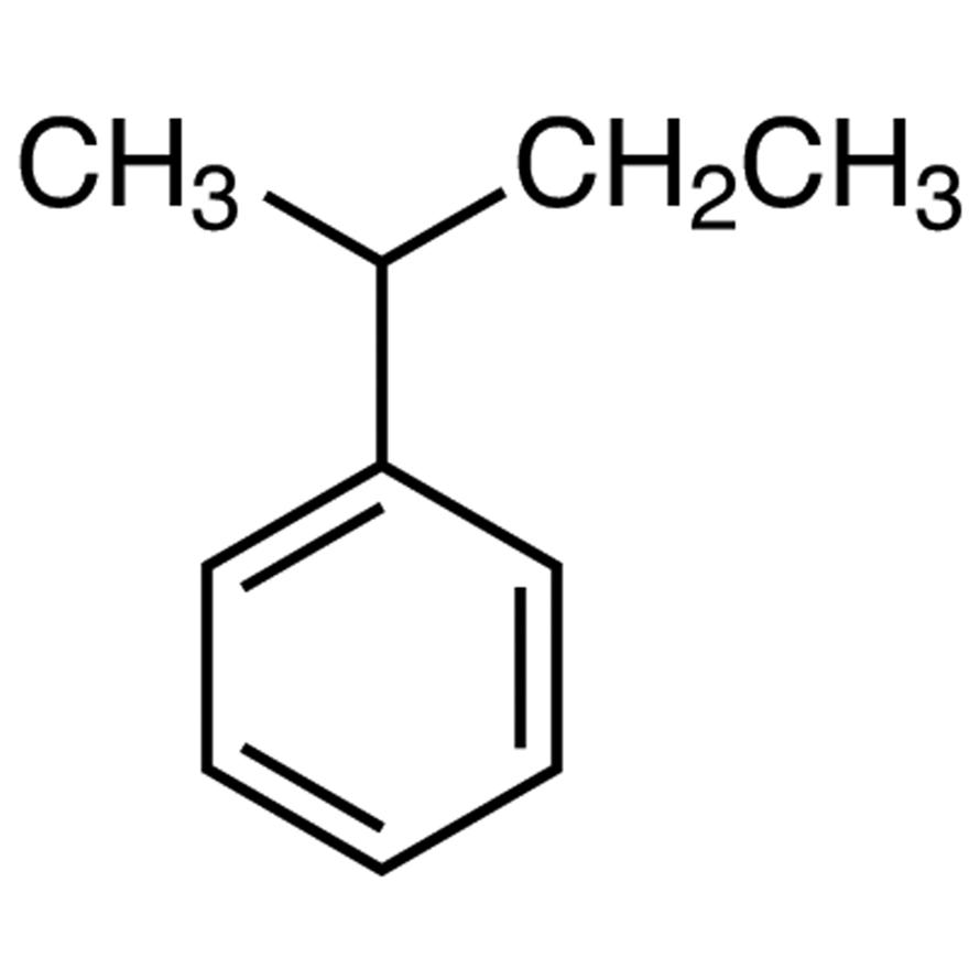 sec-Butylbenzene