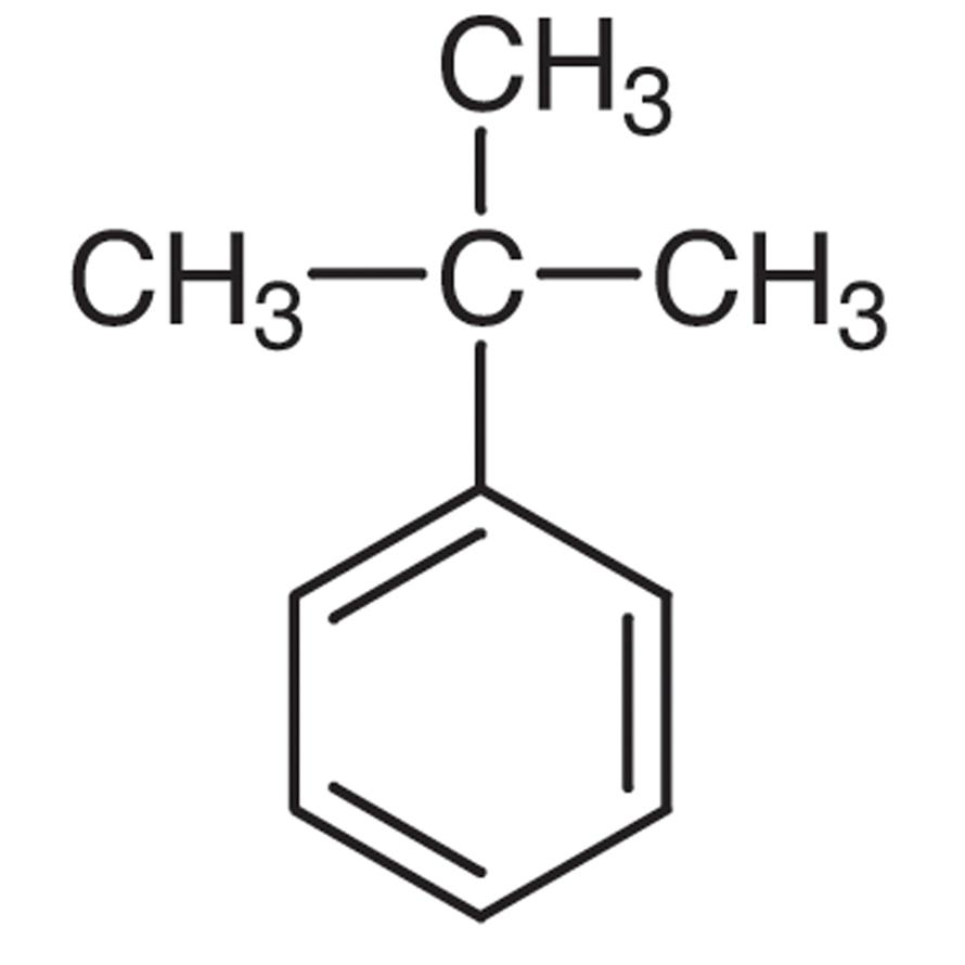 tert-Butylbenzene