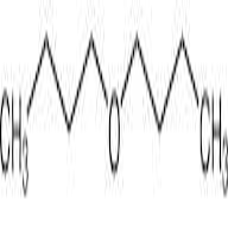 Dibutyl Ether (stabilized with BHT)