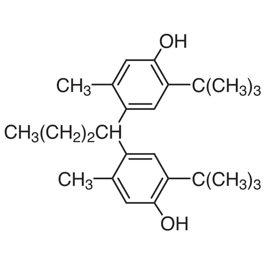 4,4'-Butylidenebis(6-tert-butyl-m-cresol)