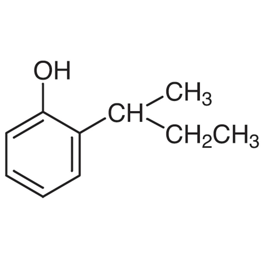 2-sec-Butylphenol