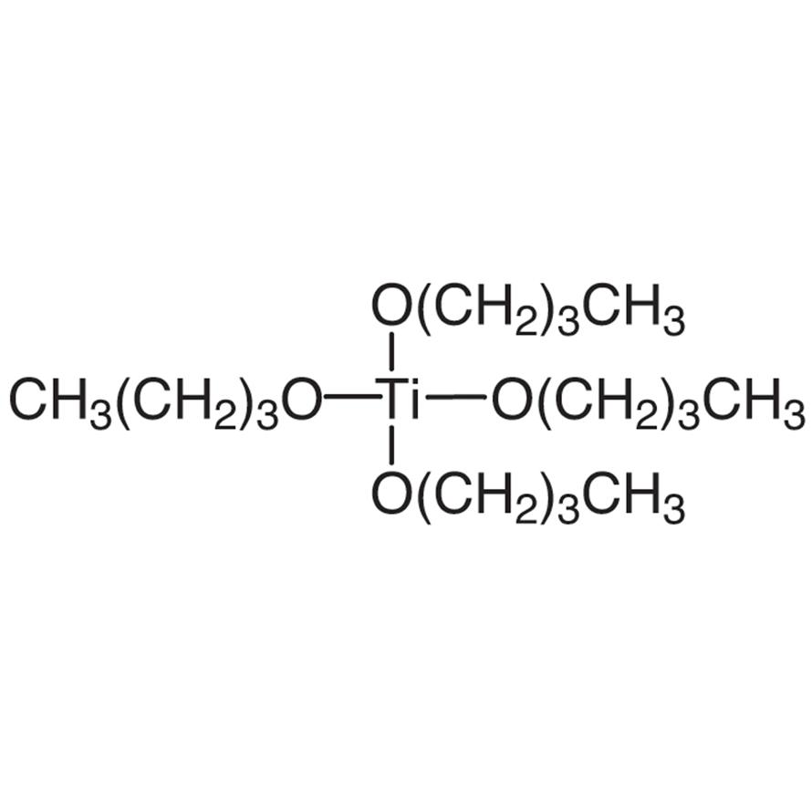 Tetrabutyl Orthotitanate