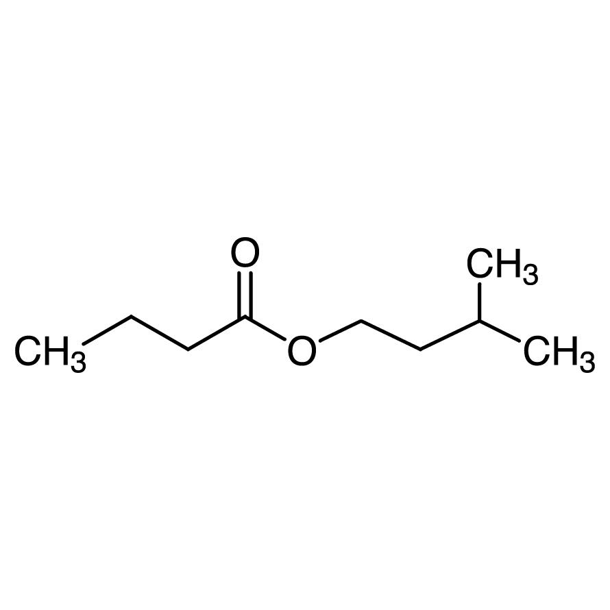 Isoamyl Butyrate
