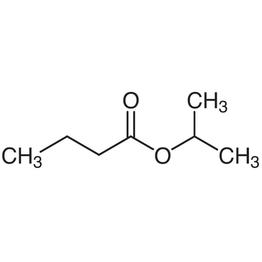 Isopropyl Butyrate