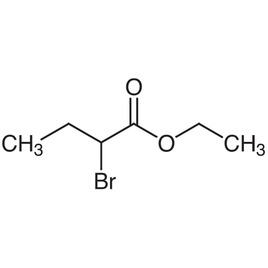 Ethyl 2-Bromobutyrate