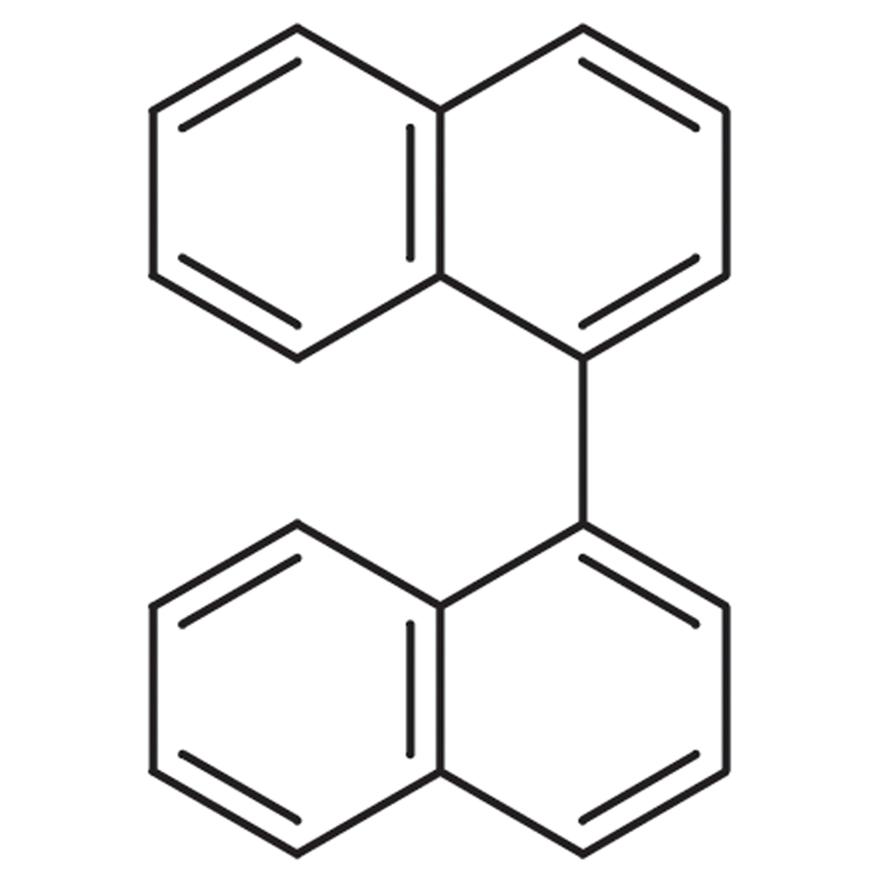 1,1'-Binaphthyl